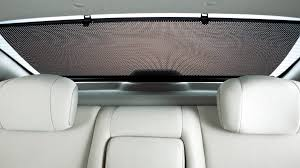 nissan sentra india price car accessories nissan sunny nissan india