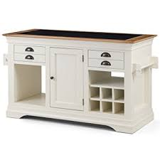 kitchen island units uk dijon painted furniture large granite top kitchen island