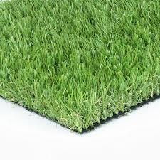 Grass Area Rug Allgreen Oakley Multi Purpose Artificial Grass Synthetic Turf