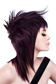 cute and stylish emo hairstyles for girls stylishmods com