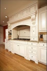 le bon coin meuble de cuisine meuble cuisine le bon coin meuble de cuisine occasion indre et loire