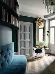 plassbygd sofa med en hemmelighet interiør pinterest