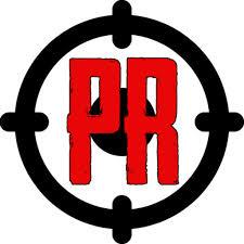 pubg rankings my pubg rank anai com