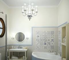 bathroom lighting ideas for small bathrooms bathroom lighting ideas for small bathrooms size of