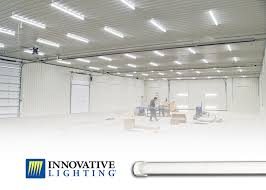 agricultural led lighting