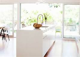 creer sa cuisine en 3d gratuitement concevoir sa cuisine en 3d ikea concevoir sa cuisine concevoir sa