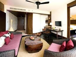 beautiful small homes interiors images of small house interiors smartledtv info