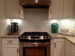 Mosaic Kitchen Tile Backsplash Kitchen Glass Tile Backsplashes Hgtv Mosaic Kitchen Backsplash