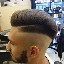 boys comb over hair style mohawk hairstyles 40 best mohawk haircuts for men 2016 atoz