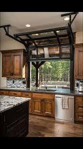 Outdoor Bar Cabinet Doors Kitchen Stainless Steel Sink Cabinet Outdoor Grill Storage