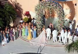 Ivanka Trump Wedding Ring by Megan Fox U0026 Ivanka Trump Inta Gems U0026 Diamonds