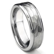 best mens wedding bands mens gold wedding band tags wedding men ring gold mens