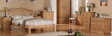 solid wooden bedroom furniture bedroom rutland solid pine furniture