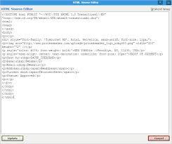 3 0 output documents documentation processmaker