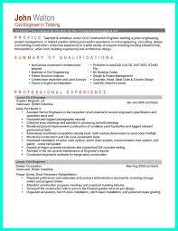 Sap Resume Samples For Freshers by Best 25 Resume Format For Freshers Ideas On Pinterest Resume