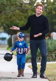 Captain America Meme - starlord vs captain america meme by peebee memedroid