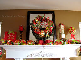 Christmas Decorations Dollar Tree by Notions From Nonny Dollar Friendly Christmas Decoration Tutorial