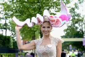 royal ascot 2014 photos a royal family day at the races