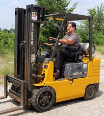 used prices used forklifts for sale used equipment no nonsense prices