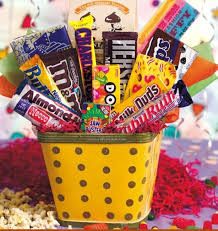 cheap gift baskets world sweet gift baskets