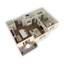 1 bed 1 bath apartment in sandy ut axio 8400