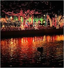 broken arrow christmas lights 47 best broken arrow oklahoma my home town images on pinterest
