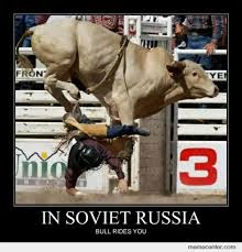 Russia Meme - meme center largest creative humor community russia memes and