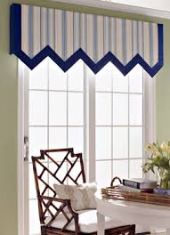 Upholstered Cornice Designs Home Design Tips Window Style File