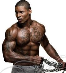 73 best skin tattoos images on black