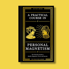 bookcover for profilebooks u0027a practical course in personal
