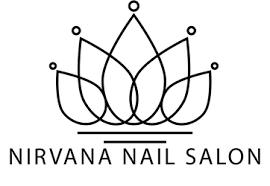 nirvana nail salon