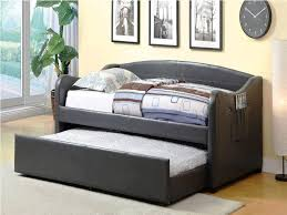 Wood Day Bed Bedroom Ikea King Bed Daybed With Storage Wood Daybed