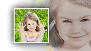 vip nails 2571 nw arterial dubuque iowa 52002 1736 youtube