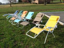 Fully Reclining Beach Chair Tips Cvs Beach Chairs Lay Down Beach Chairs Reclining Beach Chair