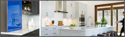 cuisiniste laval armoire de cuisine et salle de bain élysée montréal laval