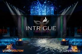 wynn las vegas floor plan the official guide to intrigue nightclub at wynn las vegas