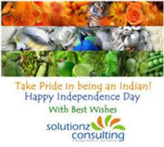 e cards design services in india