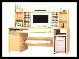 Petit Bureau Pour Ordinateur Bureaudesign Win Petit Bureau Ordinateur Portable 79916 Bureau Idées