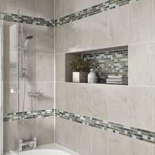 bathroom mosaic tiles ideas best 13 bathroom tile design ideas awesome showers tile ideas