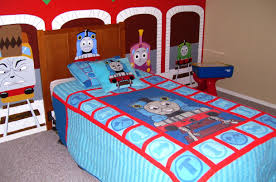 Thomas The Tank Engine Bed Bedding Set Thomas The Train Toddler Bed Sheets Amazing Thomas