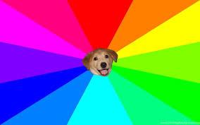 Meme Background Generator - download meme wallpaper backgrounds 7660 1920x1080 px high