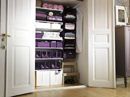 linen closet organization baskets u2014 steveb interior linen closet