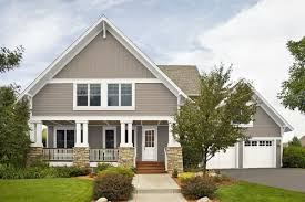 chelsea gray exterior paint best exterior house