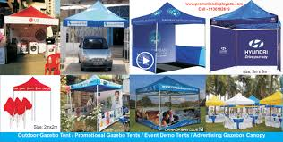 2 X 2 Metre Gazebo by Promotional Gazebo Tent Manufacturers Promotional Pop Up Tent