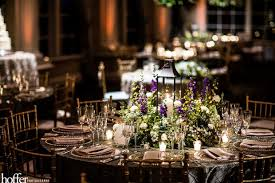 wedding wednesday country estate elegance beautiful blooms
