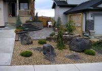 picture 47 of 47 landscaping rocks pictures fresh 60 beautiful