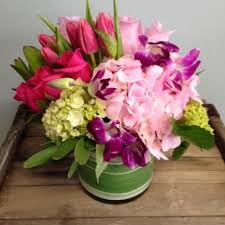 flowers for delivery cambridge florist flower delivery by coady florist