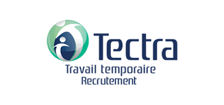 bureau de recrutement maroc tectra recrutement maroc start up ma
