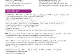 exotic resume printing paper walmart tags printing resumes