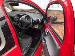 peugeot 107 1 4 hdi for sale peugeot 107 for sale great little car perfect for new drivers